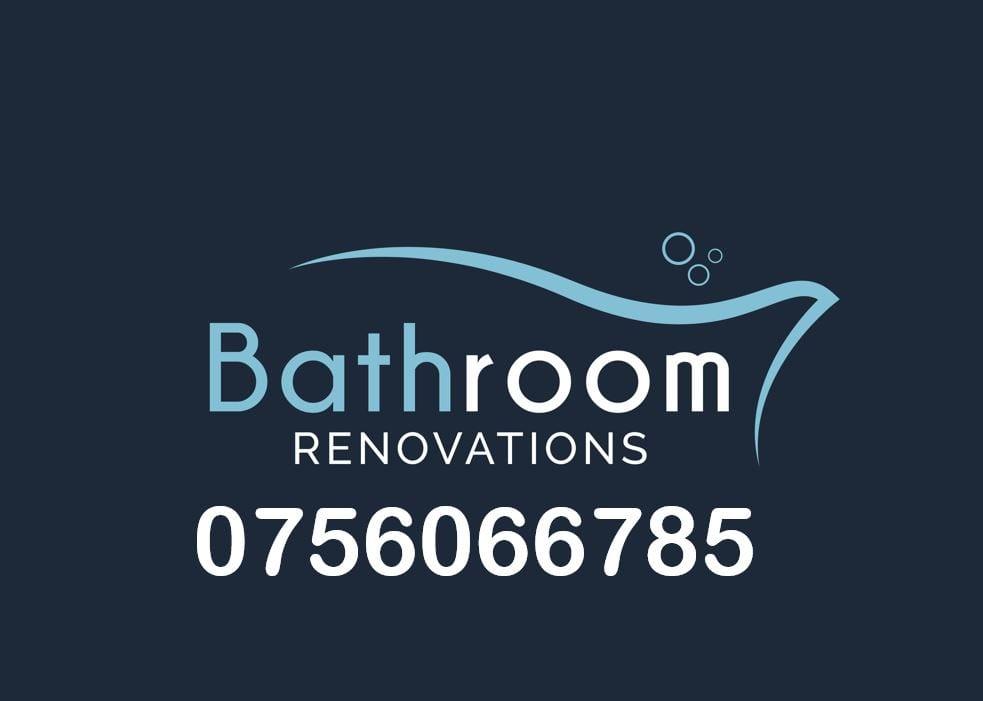 bathroom renovation reviews